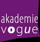 akademievogue-logo