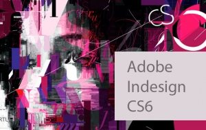 Adobe-Indesign-CS6-Trial-Setup-Free-Download