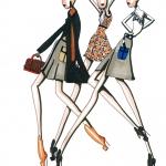 Floris van velsen - Now fashion 2
