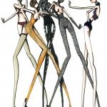 Floris van velsen - Now fashion 3