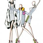 Floris van velsen - Now fashion 4