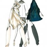 Floris van velsen - Now fashion 6