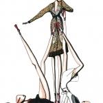 Floris van velsen - Now fashion 7