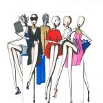 Floris van velsen - Now fashion 8