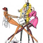 Floris van velsen - Now fashion 9