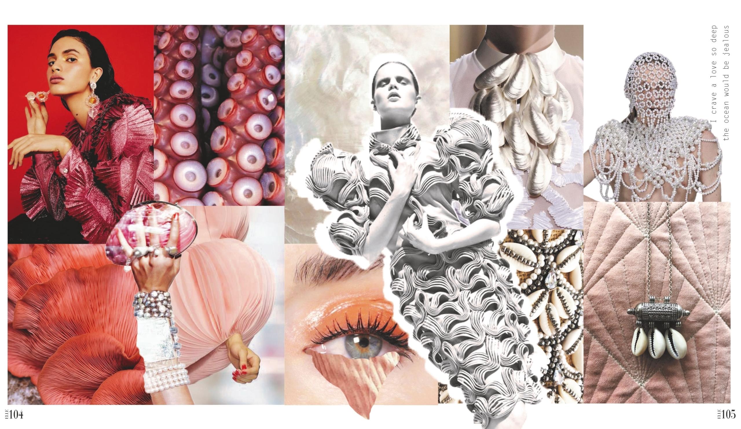 Uitnodiging laatste open dag Akademie Vogue 27 juni 11:00-15:00 uur