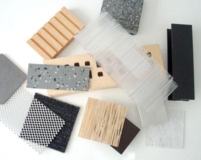 Interieur ontwerpen akademie vogue akademie vogue for Interieur ontwerpen