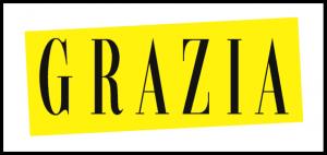 grazia1