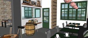 Nieuwe locatie bakkerij v.d. zande (7)