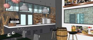 Nieuwe locatie bakkerij v.d. zande (8)
