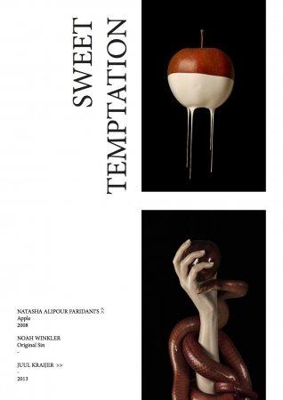 Kunstactualiteit