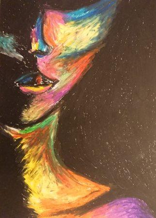 Tekenen & schilderen