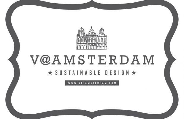 een ontwerpbureau atelier gespecialiseerd in duurzame productie van amsterdam genspireerde souvenirs interieur en cadeauartikelen