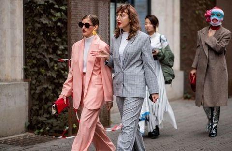 7cbe8c6154cfd9 Vogue Nederland is vanaf februari en maart 2019 op zoek naar een  modestagiair(e)s op de redactie.