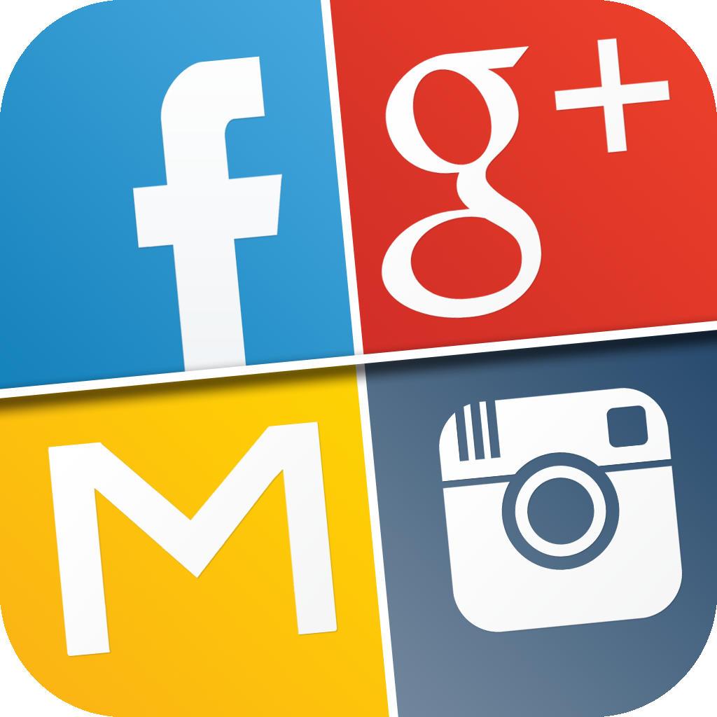NIEUWE CURSUS Social Media