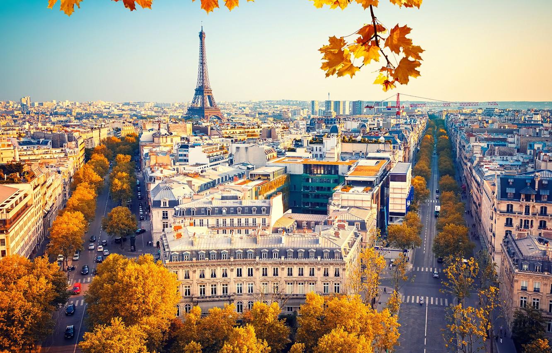 Parijs programma