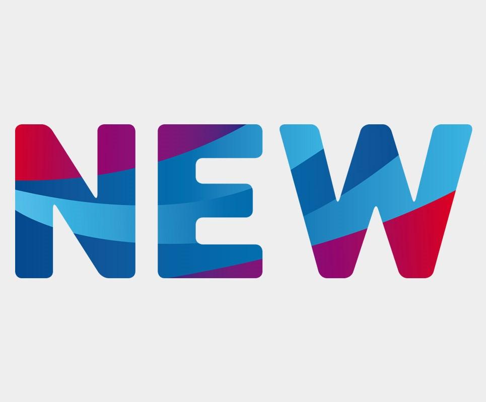 Nieuwe vakken & wijzigingen voor 2020 / 2021