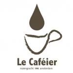 Nieuw: Korting met je schoolpas bij Le Caféier.